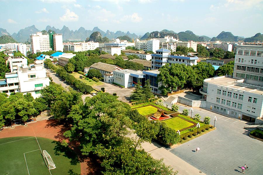 Omeida Chinese Academy - Chinese Mandarin Language School ...