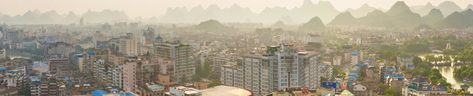 CLI-Guilin-Beautiful-City-Scenery-01