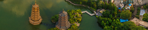 CLI-Guilin-Beautiful-City-Scenery-06