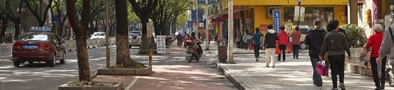 CLI-Guilin-City-Lifestyle-