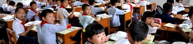 CLI-Teaching-in-China-Students-Classroom