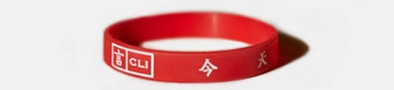 CLI-language-pledge-bracelet