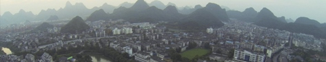 CLI-aerial-view-guilin-china