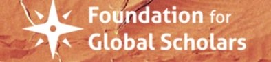 CLI-Study-Abroad-Scholarship-Sites