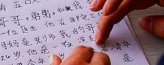 The CLI Blog is an excellent resource for learning about Chinese culture and language