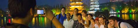 Virginia-Tech-Students-in-Guilin-China-CLI-02.jpg